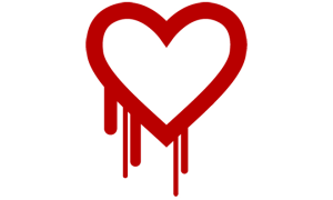 8923-331-140410-Heartbleed-l