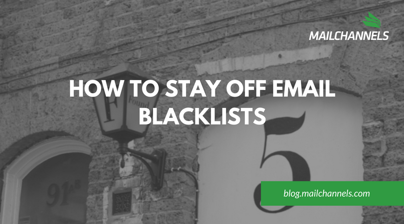How to Stay off Email Blacklists.png